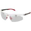 Rudy Project Synform Cykelbriller hvid